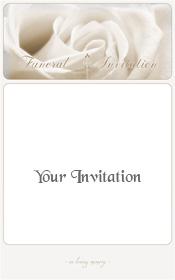 white-rose-funeral-invitation