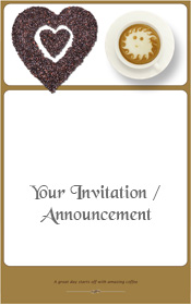 i-love-a-cup-of-coffe-cappucino-heart-invitation