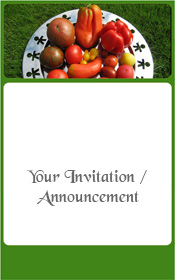 biodiversity-sustainability-green-people-tomatoes-invitation