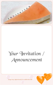 rhubarb-cheesecake-invitation