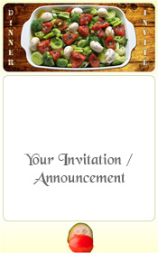 vegetable-dish-dinner-invitation