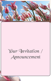 general-invitation-spring-dutch-tulips