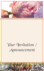 general-invitation-spring-peony-flower