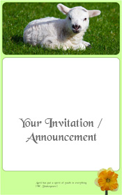 spring-young-lamb-lambkin-in-the-meadow-invitation