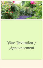 garden-greetings-english-rose-invitation