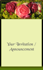 general-invitation-rose-eden