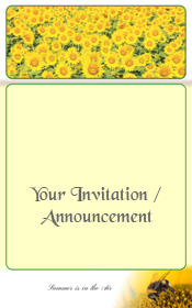 general-invitation-summer-sunflowers