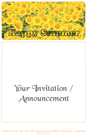 happy-summer-sunflowers-invitation