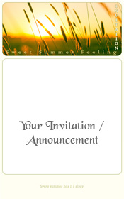 sweet-summer-feeling-invitation