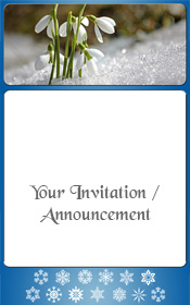 general-invitation-winter-snow-snowdrops