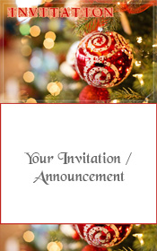merry-christmas-invitation-bauble