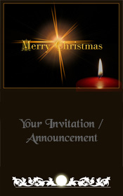 merry-christmas-invitation-lensflare