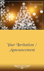 merry-x-mas-invitation-snowflakes