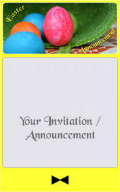 happy-easter-invitation-egg-in-woven-wicker-basket-invitation