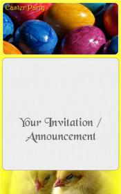 happy-easter-invitation