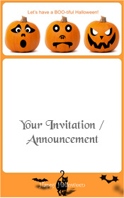 happy-halloween-carved-pumpkin-faces-invitation