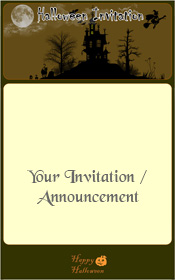 spooky-happy-halloween-cat-witch-bats-invitation