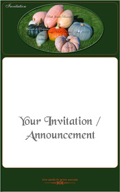 tasty-pumpkin-fall-seasons-invitation