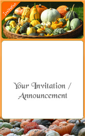 wicker-basket-pumpkins-autumn-fall-invitation