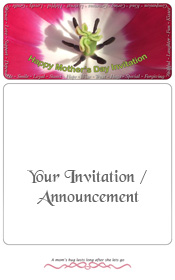 happy-mother-s-day-tulip-close-up-invitation