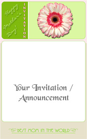 happy-mothersday-best-mom-in-the-world-invitation