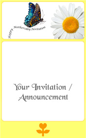happy-mothersday-flying-butterfly-daisy-invitation
