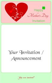 happy-mothersday-heart-floral-swirls-invitation