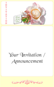 happy-mothersday-rose-nostalgie-honeysuckle-invitation