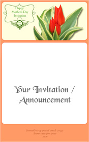mother-s-day-tulipa-praestans-unicum-flowering-invitation
