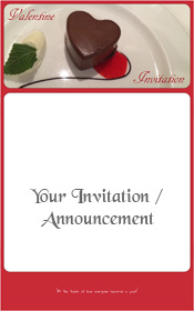 happy-valentine-chocolate-heart-invitation