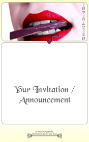 i-love-chocolate-bar-red-lipstick-invitation