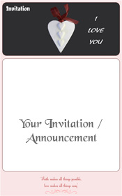 i-love-you-invitation