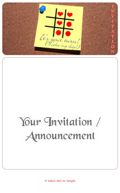 it-is-your-turn-valentinesday-invitation