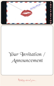 kiss-love-mail-valentine-invitation