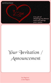love-friendship-heart-erotic-invitation