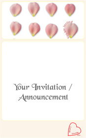 pink-rose-petals-love-kindness-invitation