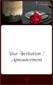 red-rose-wine-bottle-romantic-romance-invitation