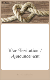 rope-heart-shape-love-friendship-invitation