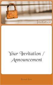 rusty-lock-symbol-of-love-friendship-invitation