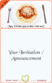valentine-s-day-invitation-dinner-spaghetti