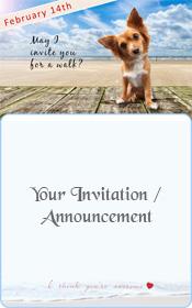 valentine-s-day-invitation-dog-walk-beach
