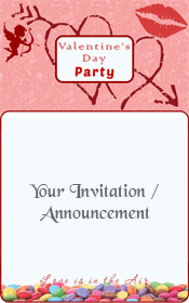 valentine-s-day-party-invitation-cupid