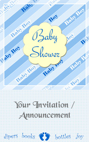 baby-shower-invitation-baby-boy-blue-stripes