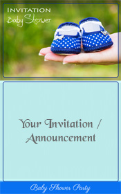 baby-shower-invitation-baby-shoes-boy-blue