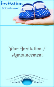 baby-shower-invitation-boy-blue-shoes
