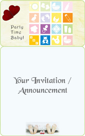 baby-shower-invitation-funny-icons
