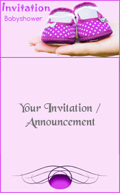 baby-shower-invitation-girl-pink-shoes