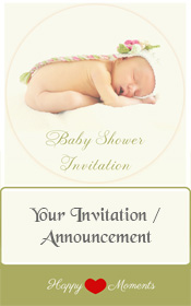 baby-shower-invitation-new-baby-born