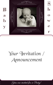 baby-shower-invitation-new-born-baby-square