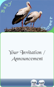 baby-shower-invitation-stork
